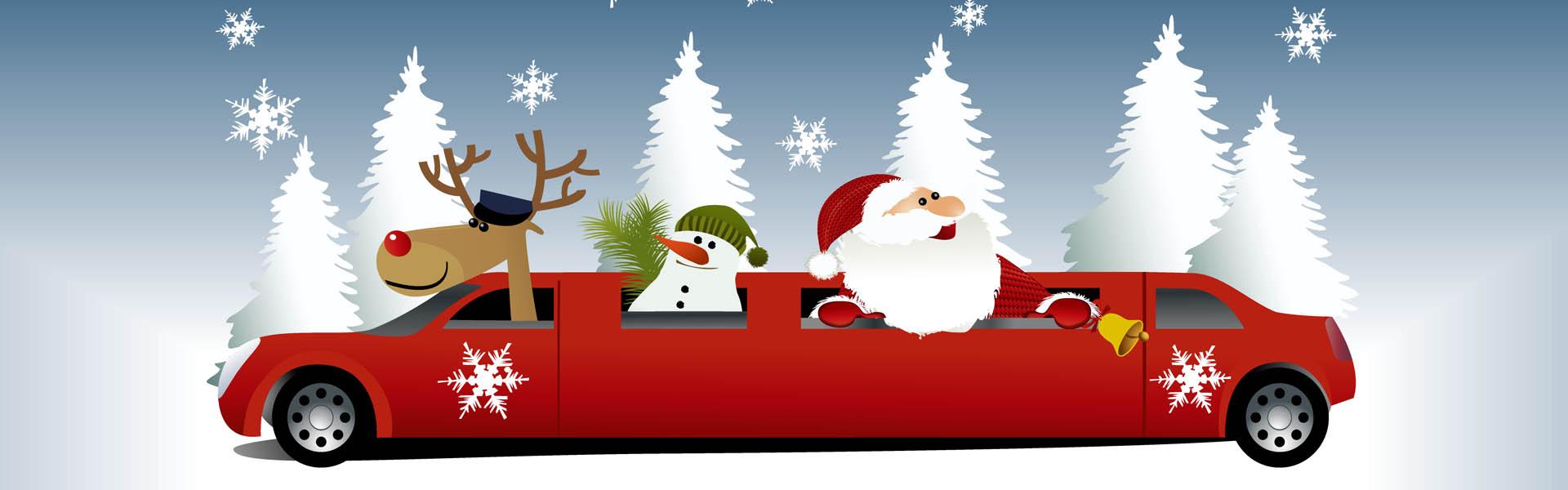 slide-weihnachten-1
